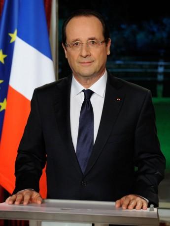 Les-premiers-vaeux-de-Francois-Hollande_exact780x1040_p
