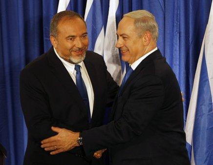 C'est maintenant qu'il faut sanctionner Israël