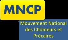 Logo-MNCP-défaut-Retouché1