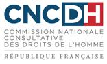 Loi renseignement: la CNCDH s'alarme d'une surveillance de masse
