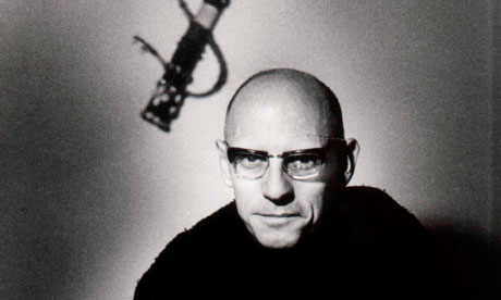 MICHEL-FOUCAULT-PARIS-1-007