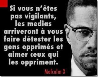Malcolm[1]