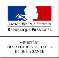 http://la-feuille-de-chou.fr/wp-content/photos/Minist%C3%A8re_des_Affaires_Sociales_et_de_la_Sant%C3%A9_logo.png