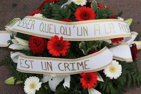 """Accueil des """"exclus"""" en pratique libérale de psychiatrie… en France"""