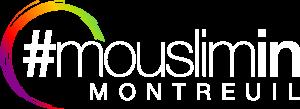 MouslimInMontreuil-logo-blanc-300x109