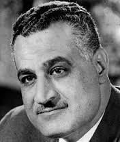Quand Nasser refusait de faire porter le voile à dix millions d'Egyptiennes