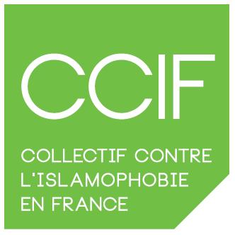 Le Collectif Contre l'Islamophobie fait condamner Riposte Laïque