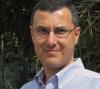 """BDS pour les droits des Palestiniens: """"L'égalité ou rien"""" par Omar Barghouti"""