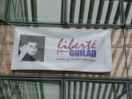 Le lobby sioniste en action en Alsace