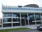 La présidence de l'Université de Strasbourg occupée