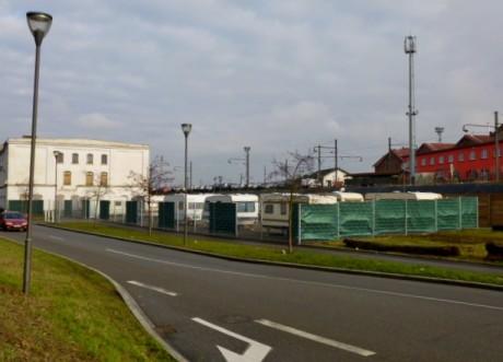 Roms: arrêtons d'ethniciser le débat [Med'in/Marseille]