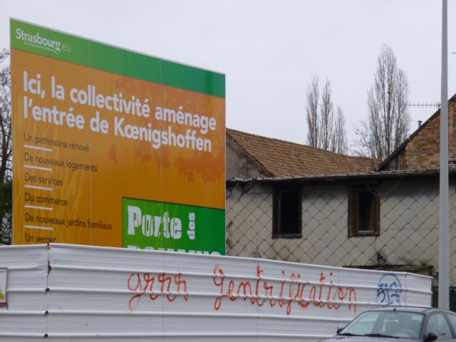 gentrification2 Koenigshoffen feuille2chouphoto
