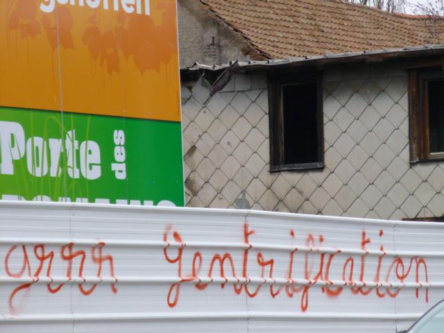 gentrification Koenigshoffen 3 feuille2chouphoto