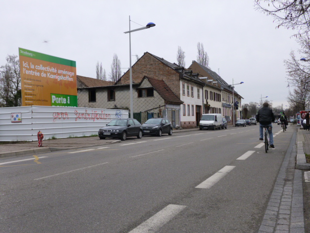 gentrification Koenigshoffen 4 feuille2chouphoto