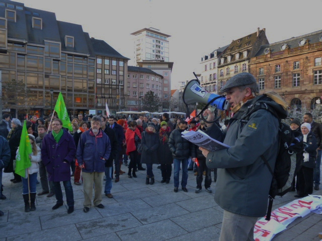 Pcof Strasbourg feuille2chouphoto