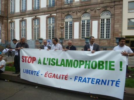 Le citoyen français de confession musulmane doit-il disparaître ?