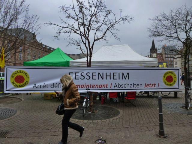 fermer Fessenheim maintenant feuille2chouphoto