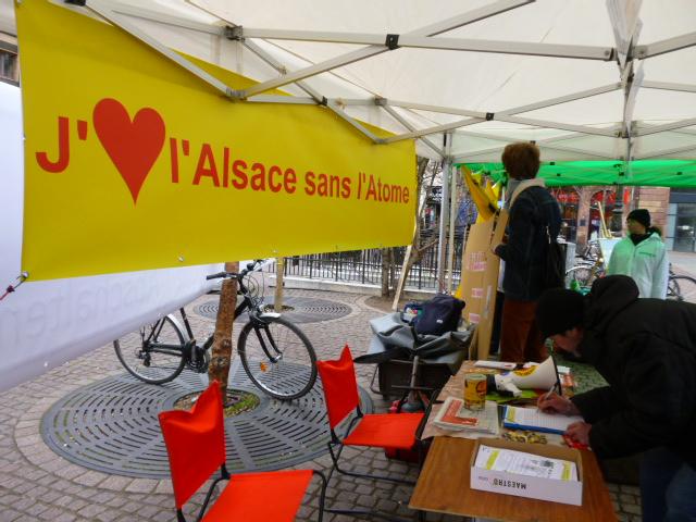 Alsace sans atome feuille2chouphoto