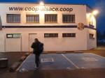 Ne fermez pas les magasins Coop de proximité !