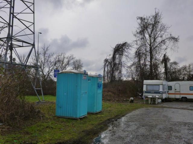 WC installés 180313 feuille2chouphoto