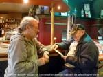 Mensch Meyer, la journée d'un candidat aux élections cantonales à Strasbourg 9