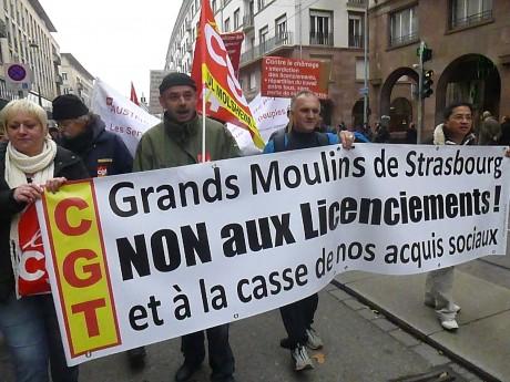 Conseil municipal de Strasbourg [live] le 27 mai 2013 à 15h
