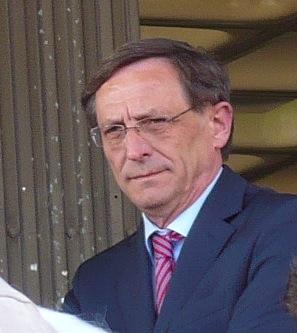 Strasbourg – Le service public en danger !!
