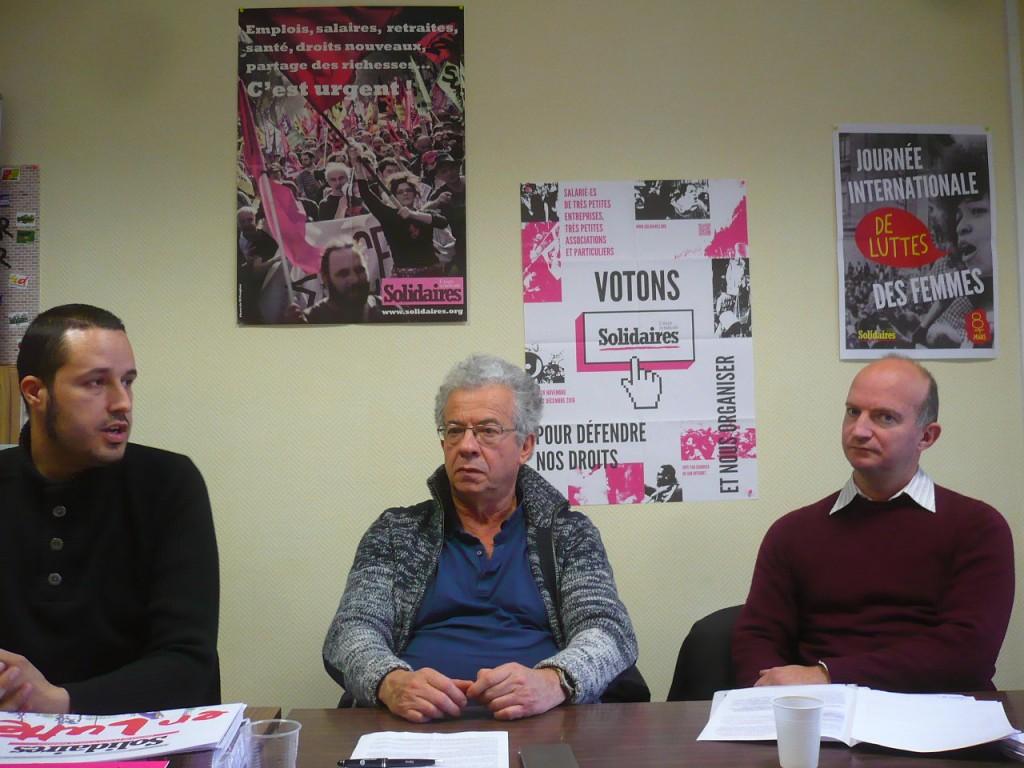 Non à la réforme de l'évaluation des enseignants, manifestation le 16/11