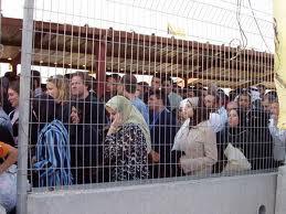 Un Druze d'Israël refuse de faire son service militaire