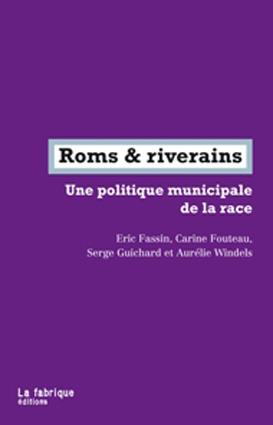 Roms_Riverains