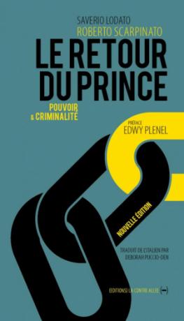 L'obscénité du pouvoir, par Edwy Plenel