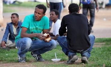 Israël: Trois demandeurs d'asile érythréens ont été poignardés