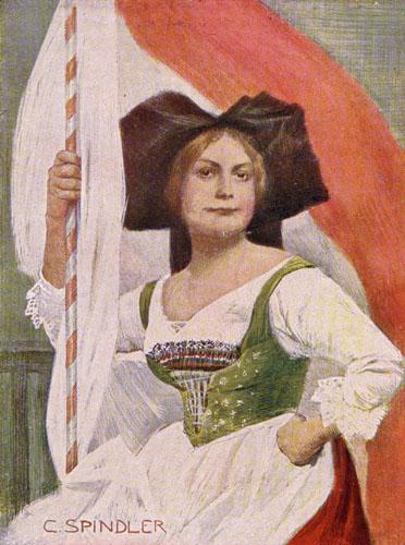 Le Congrès d'Alsace, vu par Laïcité d'Accord