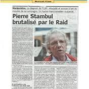 Stambul_Raid
