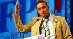 Xénophobie en Autriche: Rabat réagit, le parti autrichien s'excuse