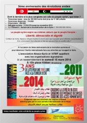 Syrie_manifestation_du_15_mars_2014_a_Strasbourg_-_tract_v4_maj_24_fev-37063
