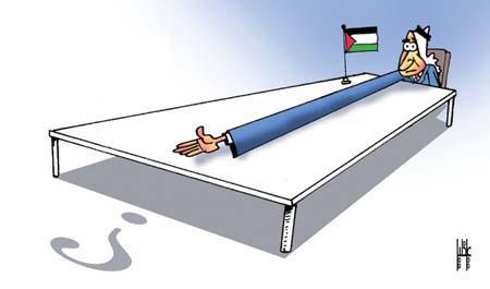 Faut-il boycotter seulement les produits des colonies israéliennes?