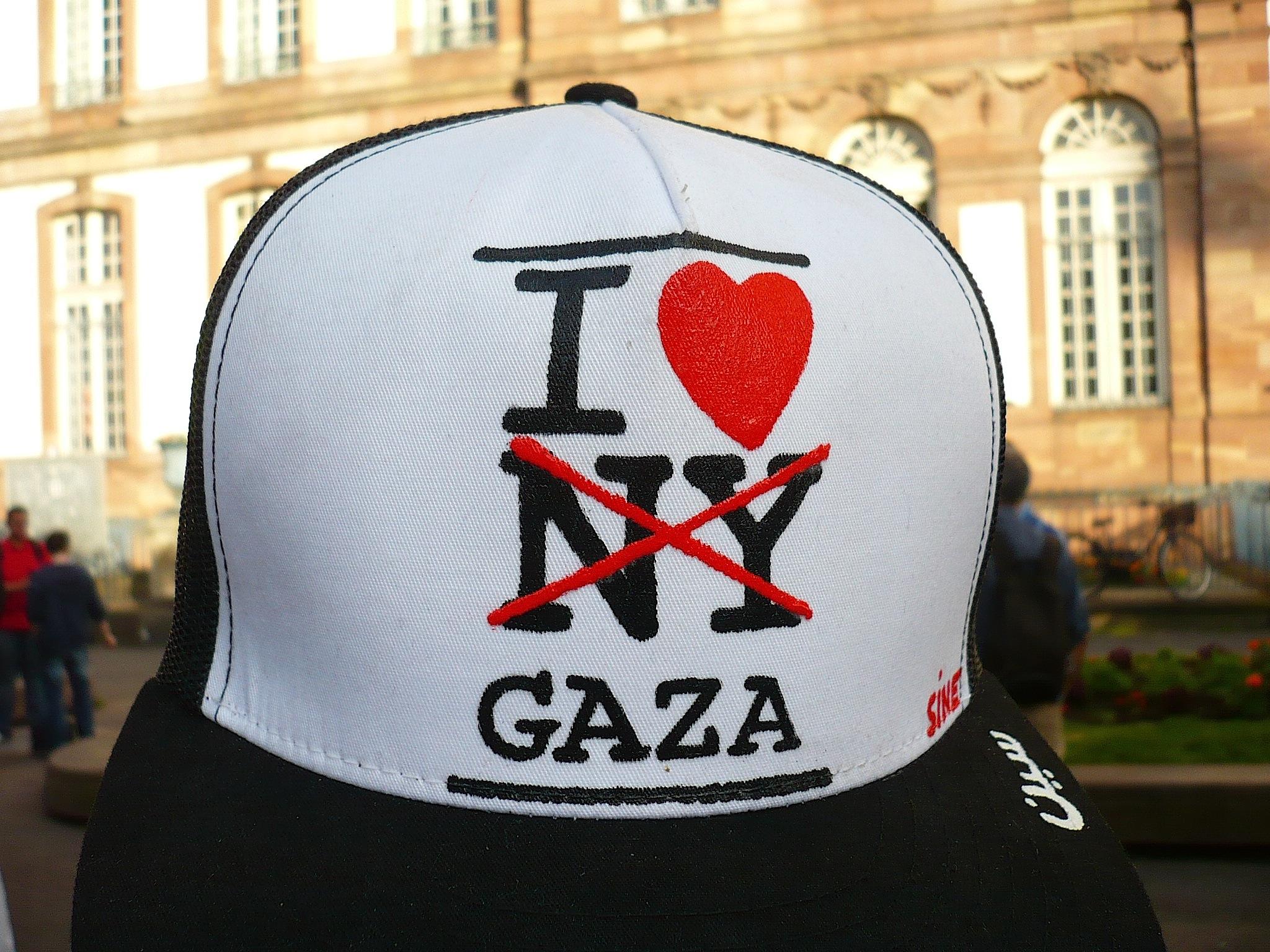 Flotille de Gaza : trois ans après, Netanyahou présente ses excuses à la Turquie