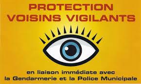 Les voisins vigilants, ou comment promouvoir la délation