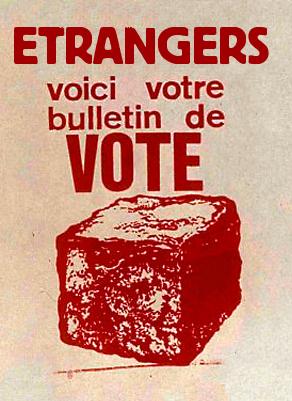 VoteEtrangers