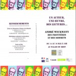 Weckmann 1 mai 2014 001
