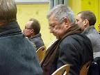 Association régionale de soutien aux Coop d'Alsace, après la condamnation de Yves Zehr