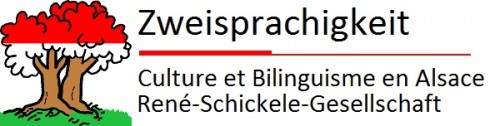 Stammtisch droit local Alsace-Moselle