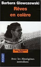 « Survivre au désastre : des aborigènes à Notre-Dame-des-Landes »