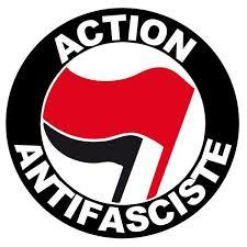 action_antifa
