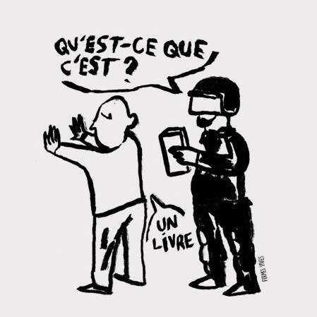 affiche-antiterrorisme1