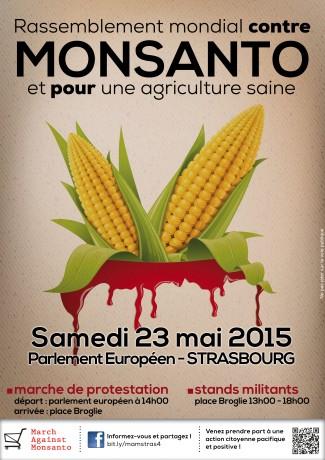 affiche-monsanto-strasbourg-mai-2015