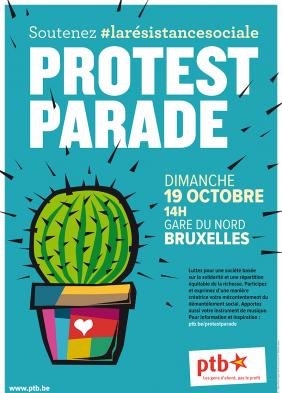 affiche_protestparade_fr_0-282x393