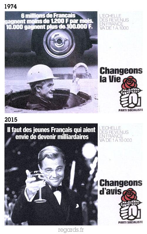 affiches-ps-1974-vie