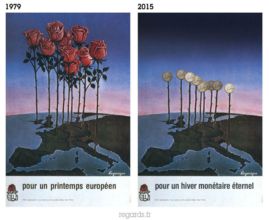 affiches-ps-1979-europennes-big